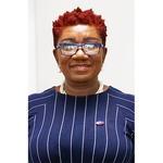 Nana Efua Rockson